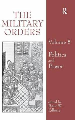 The Military Orders