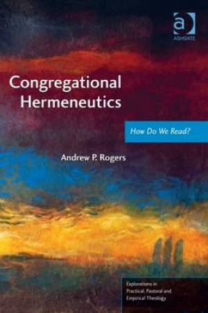 Congregational Hermeneutics