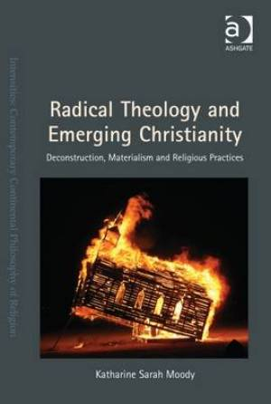 Radical Theology and Emerging Christianity