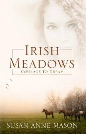 Irish Meadows