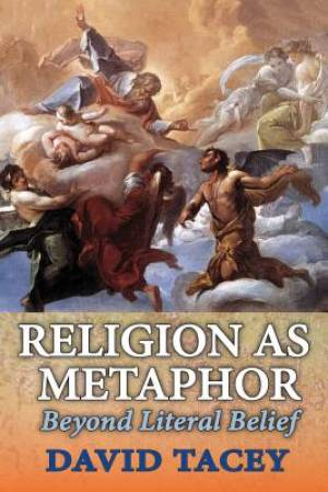 Religion as Metaphor