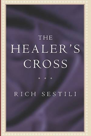 The Healer's Cross