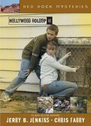 Hollywood Holdup