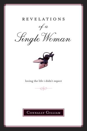 Revelations Of A Single Woman Pb