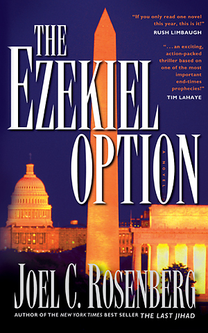 Ezekiel Option
