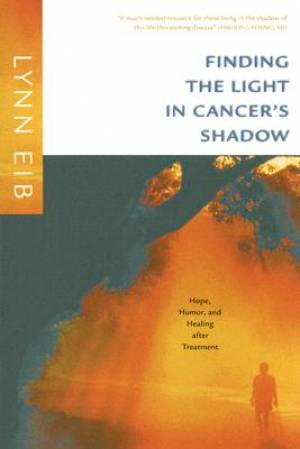 Finding The Light In Cancers Shadow Pb