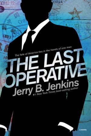Last Operative The Pb
