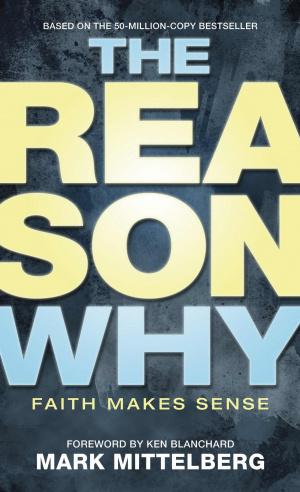 Reason Why Pb