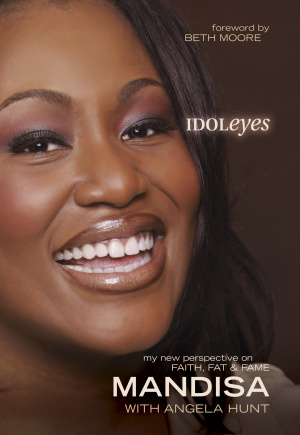 Idoleyes Pb