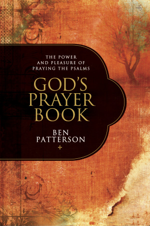 Gods Prayer Book Pb