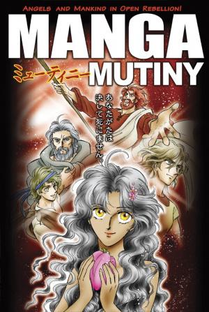 Manga Mutiny Pb