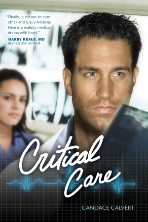 Critical Care Pb