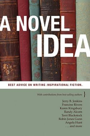 Novel Idea A