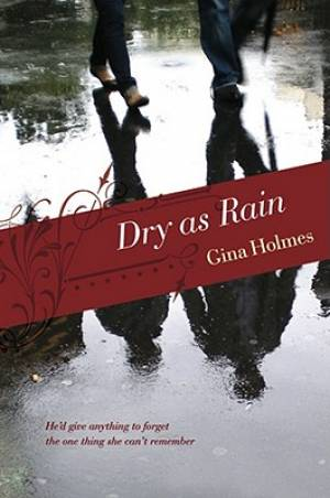 Dry As Rain Pb