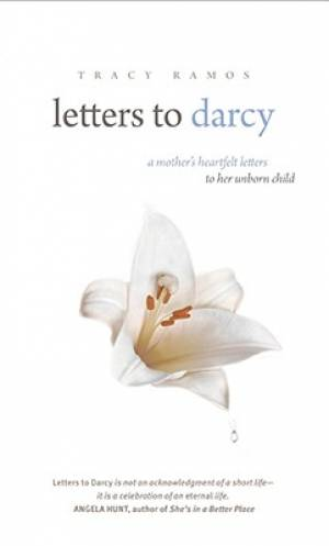 Letters To Darcy