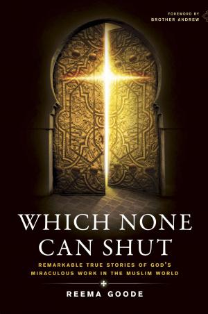 Which None Can Shut Pb