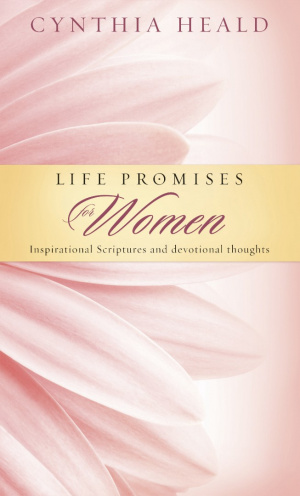 Life Promises For Women Hb
