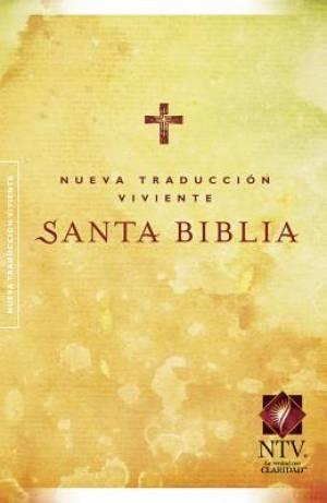 Santa Biblia NTV, Edicion compacta