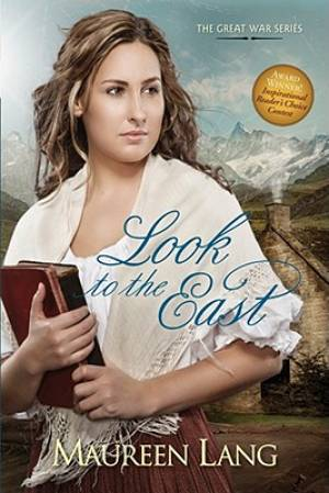Look To The East Revised Ed Pb