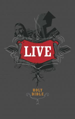 Nlt Live Deluxe Edition Lthlike Tutone