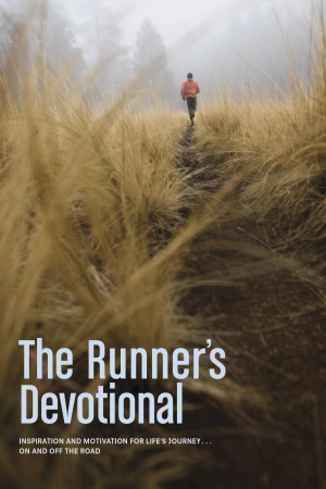 Runners Devotional The Pb