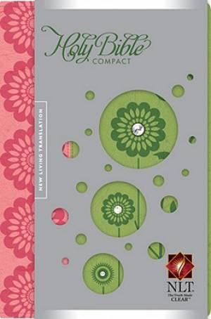 Nlt Compact Ed Tutone Strawberry Kiwi Lt