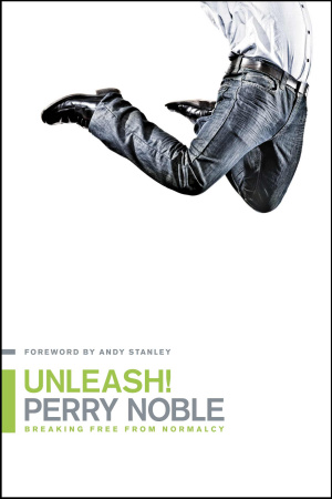 Unleash Pb