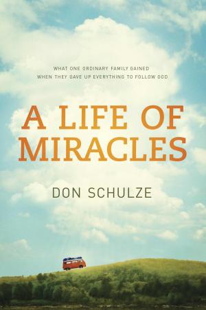 Life Of Miracles A Pb