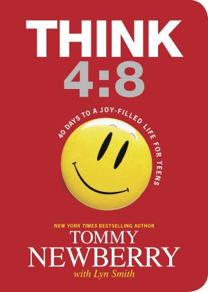 Think 4 8 Pb