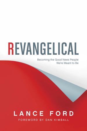 Revangelical