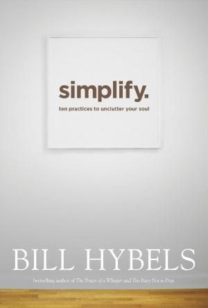 Simplify Hb