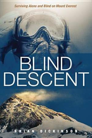 Blind Descent Hb
