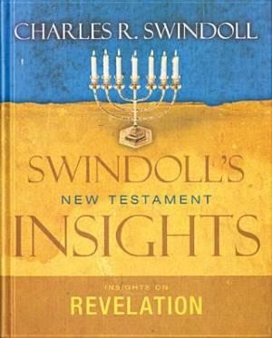 Insights On Revelation Hb