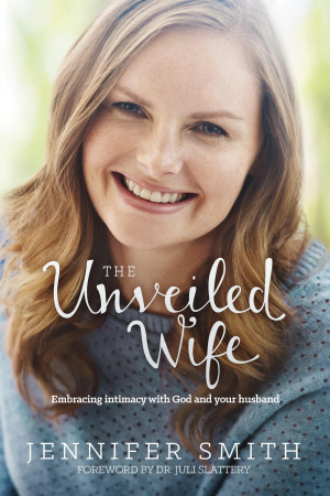 The Unveiled Wife