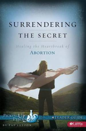 Surrendering The Secret Healing The Hear