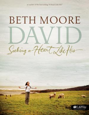 David - Audio CDs (Updated Edition)