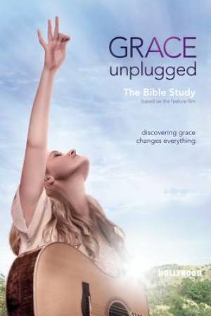 Grace Unplugged Leader Kit