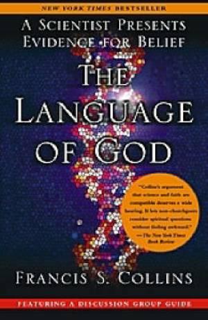 Language Of God