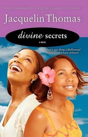 Divine Secrets : A Novel