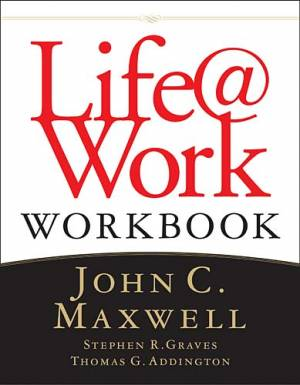 Life@Work Workbook