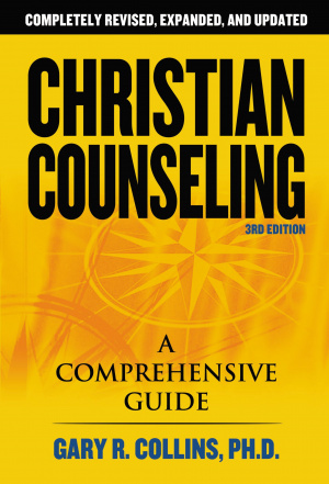 Christian Counselling