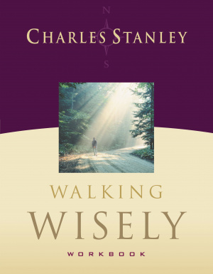 Walking Wisely Workbook Pb