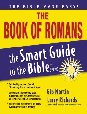 Book Of Romans The Pb