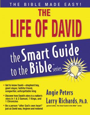 Life Of David Pb