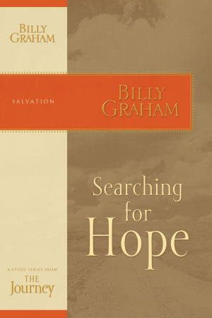 Seaching for Hope