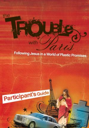 Trouble With Paris Participants Guide Th