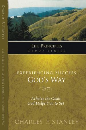 Experiencing Success Gods Way