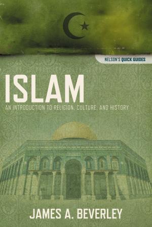 Islam Pb
