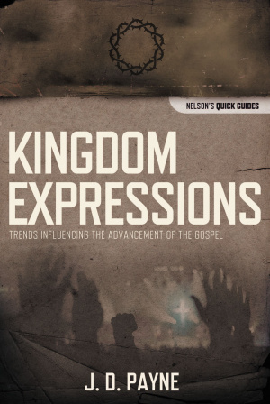 Kingdom Expressions