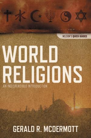 World Religions Pb